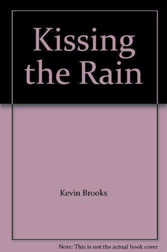 9781415584835: Kissing the Rain