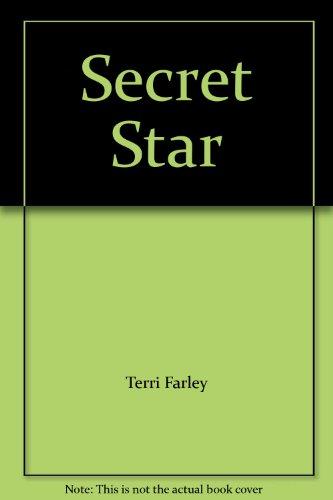 9781415647424: Secret Star