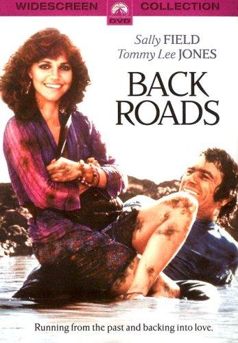 9781415710371: Back Roads