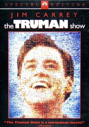 The Truman Show: Special Collector's Edition