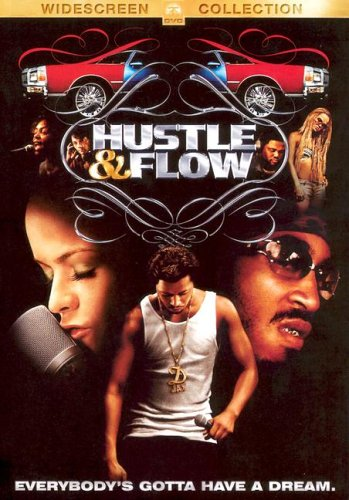 9781415714904: Hustle and Flow
