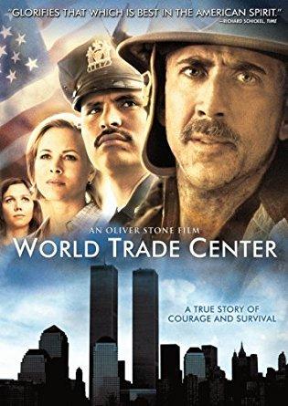9781415726709: World Trade Center