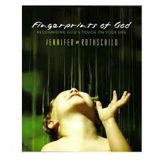 9781415820902: Fingerprints of God Leader Kit