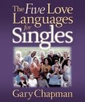 9781415824870: The Five Love Languages for Singles