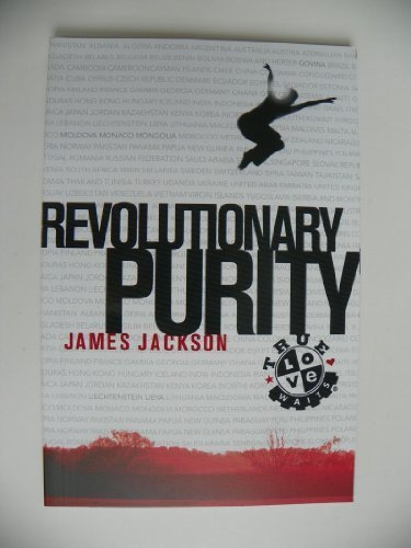 Revolutionary Purity: LifeWay Students