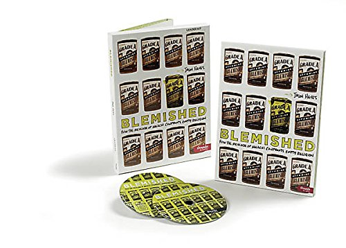 9781415864968: Blemished - DVD Leader Kit