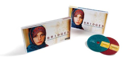 9781415867174: Bridges: Christians Connecting with Muslims (DVD Leader Kit)