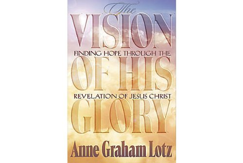 9781415870372: Vision of His Glory Leader Kit