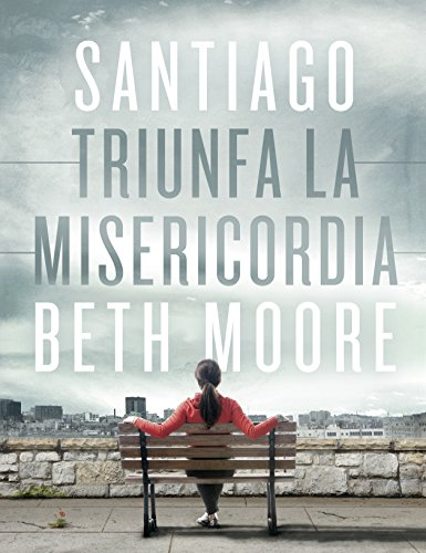 9781415872291: Santiago, Triunfa La Misericordia (Spanish Edition)