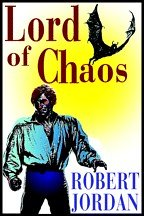Lord of Chaos - Unabridged Audio Book on Tape , Parts 1 and 2