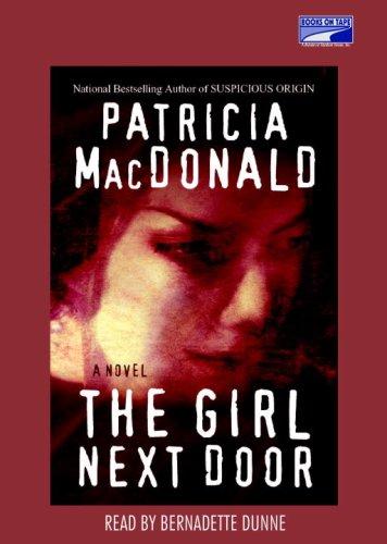 9781415904671: The Girl Next Door