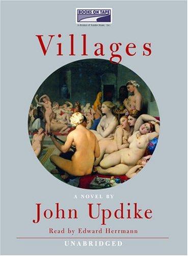9781415913291: Villages