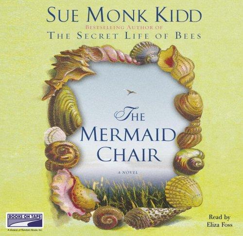 9781415916254: The Mermaid Chair