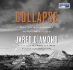 9781415917275: Collapse: How Societies Choose to Fail or Succeed
