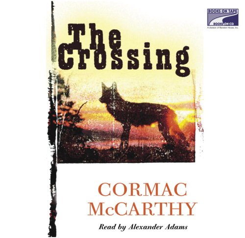 arrying the fire in cormac mccarthys Carrying the fire the man often uses the phrase carrying the fire to describe his dogged perseverance in surviving the post-apocalyptic world while the woman killed herself in despair, the man commits to being a survivor, and he.