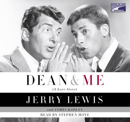 9781415924785: Dean and Me: A Love Story