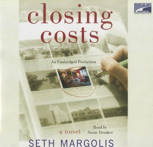 9781415934418: Closing Costs