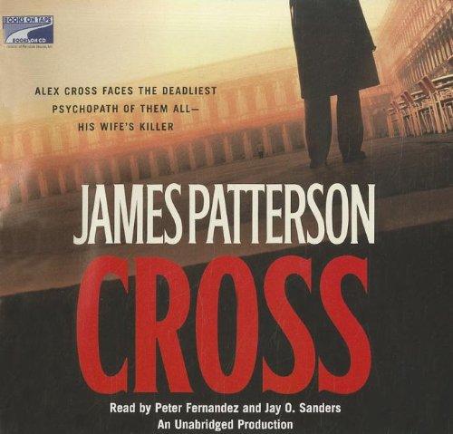 9781415934678: Cross