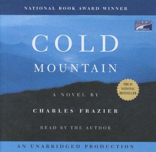 9781415935422: Cold Mountain