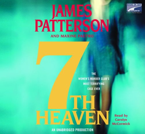 9781415947036: 7th Heaven
