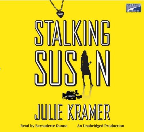 9781415949108: Stalking Susan