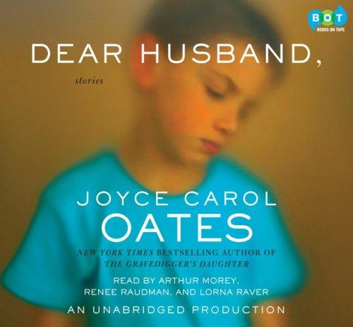 9781415964217: Dear Husband