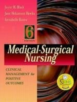 9781416001980: Virtual Clinical Excursions for Medical-surgical Nursing: Clinical Management For Positive Outcomes