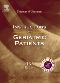 9781416002031: Instructions for Geriatric Patients, 3e (INSTRUCTIONS FOR GERIATRIC PATIENTS (SODEMAN))