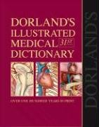 9781416023647: Dorland's Illustrated Medical Dictionary with CD-ROM (Dorland's Medical Dictionary)