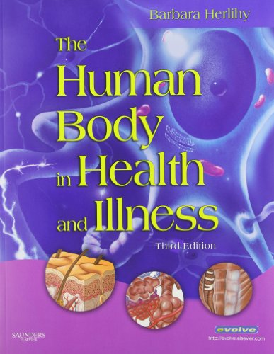 9781416025290: Anatomy & Physiology Online for The Human Body in Health and Illness (Access Code, and Textbook Package)