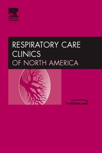 Community-Acquired Pneumonia, An Issue of Respiratory Care Clinics (The Clinics: Internal Medicine)...