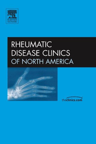 9781416027669: Mixed Connective Tissue Disease, An Issue of Rheumatic Disease Clinics (The Clinics: Internal Medicine)