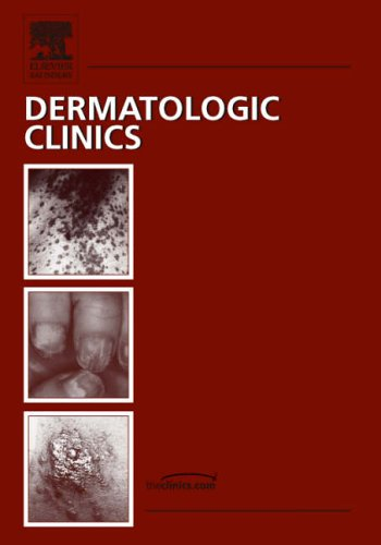 9781416037767: 24: Women's Dermatology, An Issue of Dermatologic Clinics, 1e (The Clinics: Dermatology)