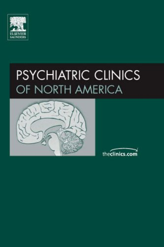 9781416038214: 29-4: The Sleep-Psychiatry Interface, An Issue of Psychiatric Clinics, 1e (The Clinics: Internal Medicine)
