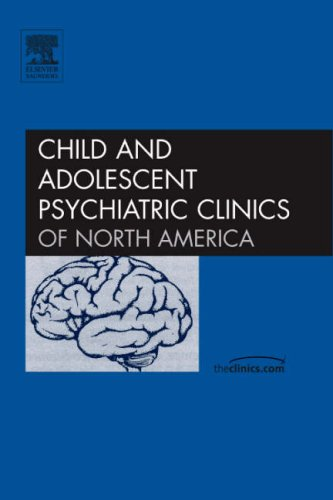 Camps and Mental Health, An Issue of: McAuliffe-Fogarty PhD, Alicia,