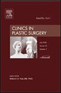 Facelifts, Part I, An Issue of Clinics: Malcolm D. Paul