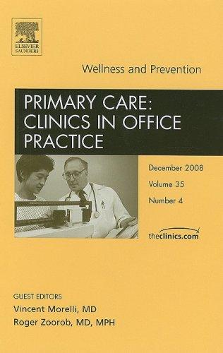 evidence based practice dilemma