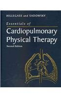 9781416066156: Essentials of Cardiopulmonary Physical Therapy - Text and E-Book Package, 2e
