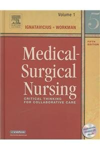 winningham and preussers critical thinking cases in nursing medical surgical pediatric maternity and psychiatric ca