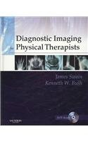 9781416069492: Diagnostic Imaging for Physical Therapists - Text and E-Book Package