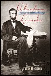 9781416112853: Abraham Lincoln: 20th Century Popular Portrayals