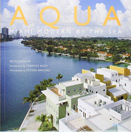 9781416135944: Aqua