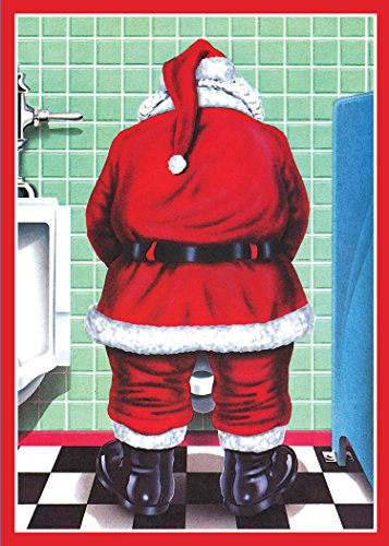 9781416233954: Tinkle Bells Boxed Holiday Cards
