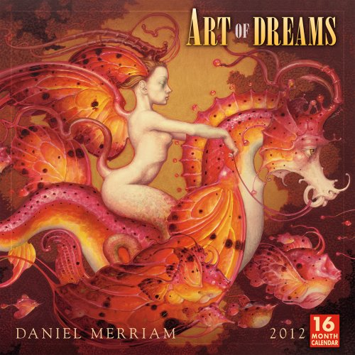 9781416286493: Art of Dreams