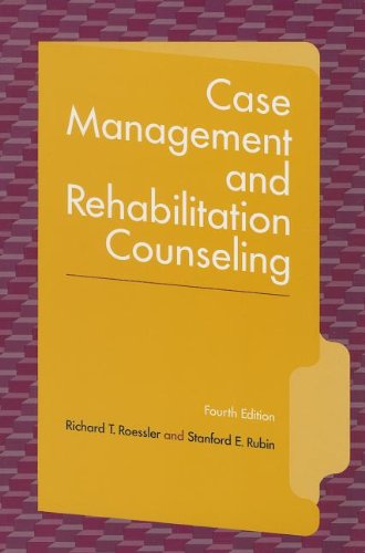 rehabilitation procedures Rehabilitation procedures in the management of spasticity further research in this field is recommended, existing evidence supports the potential role of.
