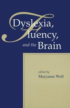 9781416400790: Dyslexia, Fluency, and the Brain