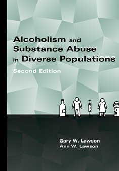 9781416404392: Alcoholism and Substance Abuse in Diverse Populations