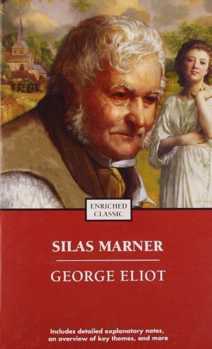 9781416500346: Silas Marner (Enriched Classics)