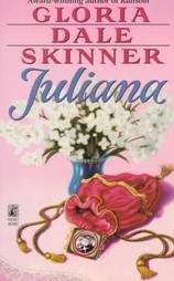 Juliana: Gloria Dale Skinner