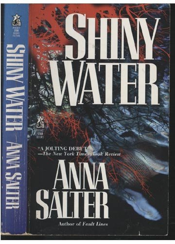 9781416501855: Shiny Water Edition: Reprint